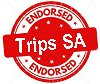 Endorsed by Trips SA